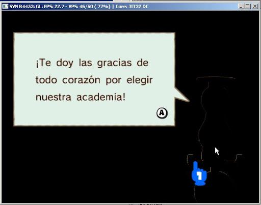 [Image: WiiBrain.jpg]