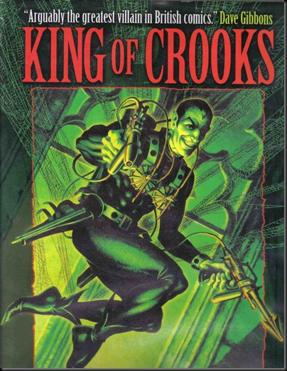 King_of_Crooks_pg_ 001