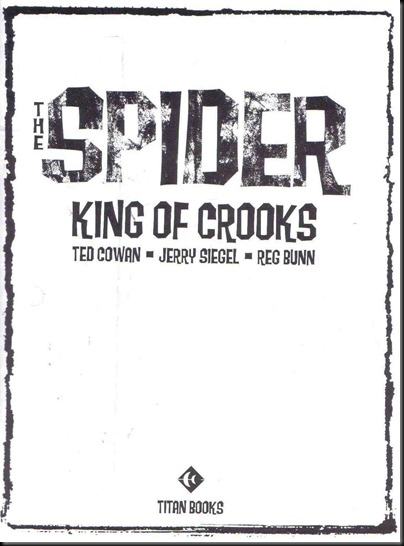 King_of_Crooks_pg_ 003