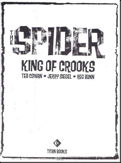 King_of_Crooks_pg_ 003