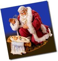 kneeling-santa