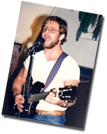 1987_leadingworship