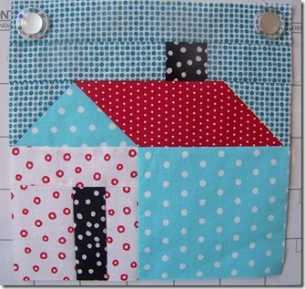 dotty house 2