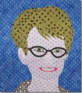 portrait 3a