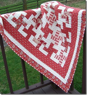 whirligig quilt