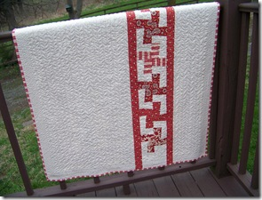 whirligig quilt 3 - Copy