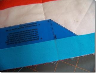 binding tool3