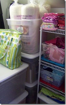 fabric storage 3