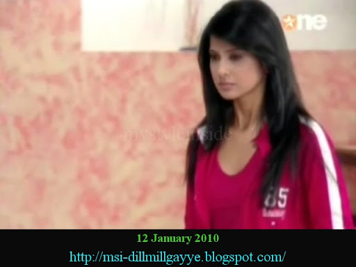 dill mill gayye images