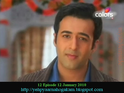 Yeh na hoga kam colors tv wallpapers
