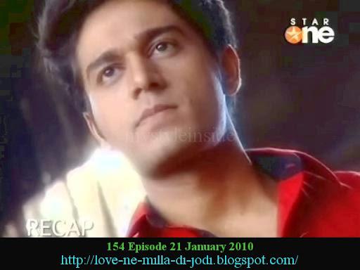 Gaurav khanna Love ne milla di Jodi