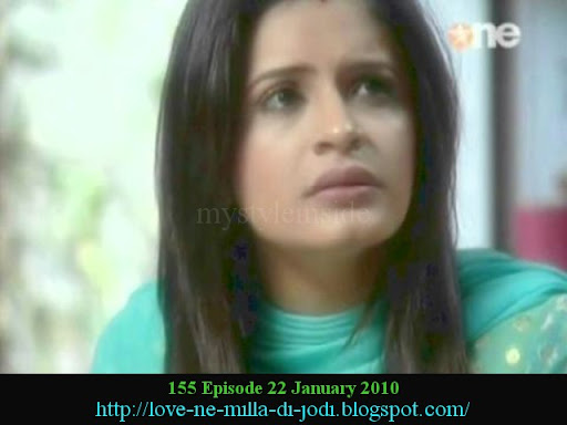 Parmeet Chauhan Love ne milla di jodi