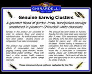 EarwigClusters