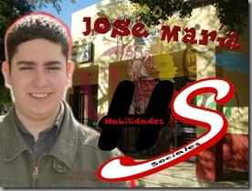 Fotomontaje JM