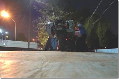 2010-11-05 21h06m57s DMC-LX3 P1010347_RW2