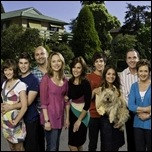 neighbours_2009