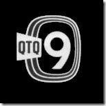 qtq9_1960s