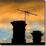 tv_antenna