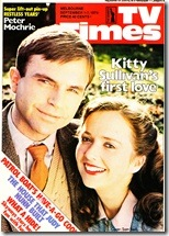 tvtimes_010979