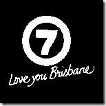 btq7_loveyoubrisbane