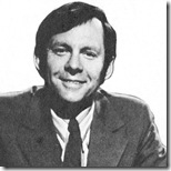 robertmoore