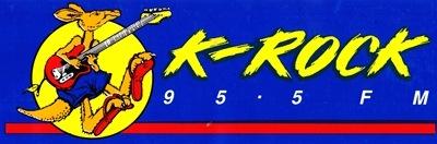3CAT_1990