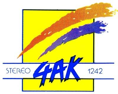 4AK_1993