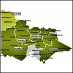 regionalvictoria