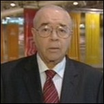 laurieoakes