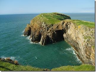 Wales 2009 030