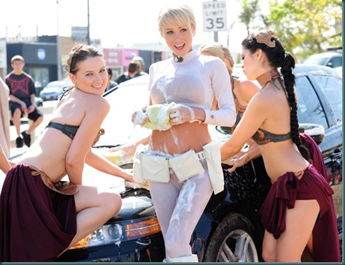 Star-Wars-Charity-Car-Wash