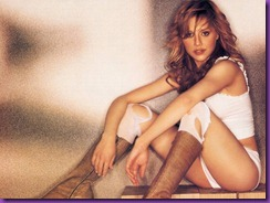 Brittany-Murphy-116