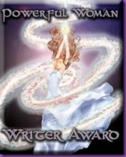 powerfulwomanwriteraward