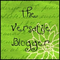 [VersatileBloggerAward[2].jpg]