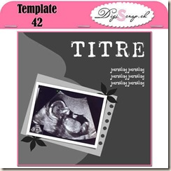 template42_by_digiscrap_ch