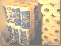 stockpile 017
