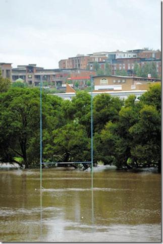 Centurion Rugbyklub