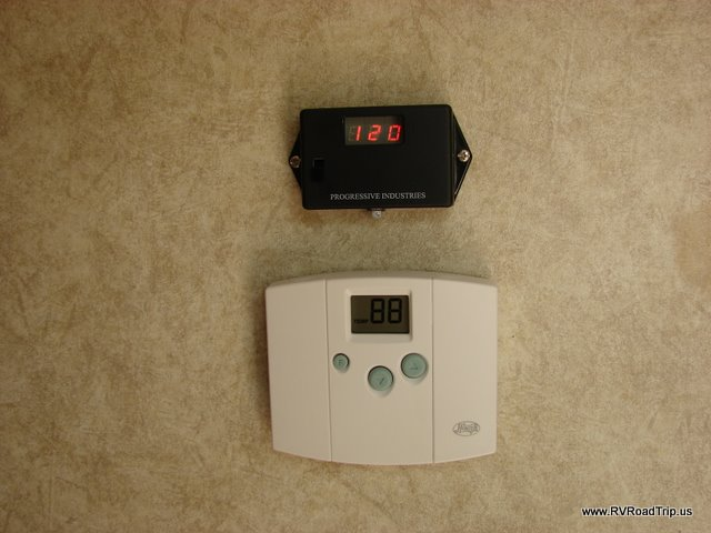 thermostat 44360 wiring diagram schematics and wiring diagrams 44360 hunter programmable thermostat manual