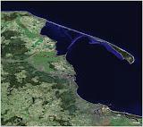 2004-10-23-satelita.jpg