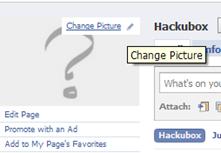 Facebook Fanbox2.1