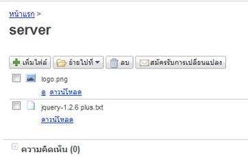 Google_site13