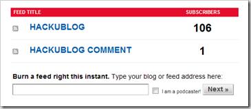สอนทำบล็อก วิธีสร้าง blog blogspot