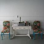 dragon chair pair.jpg