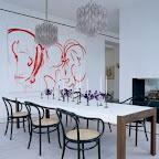 thonet in modern dining.jpg