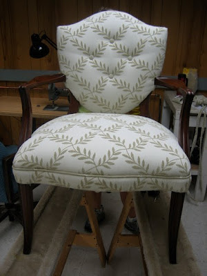 Our Work Federal Chair.jpg