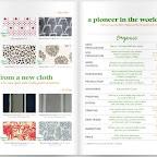 Great article concerning organic fabrics!