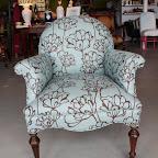 Shirley Side Chair 4.JPG