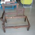 Fly Bench.JPG