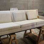 Spruce Sofa Before 2.JPG