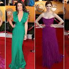 Jewel Tone Dresses.jpg